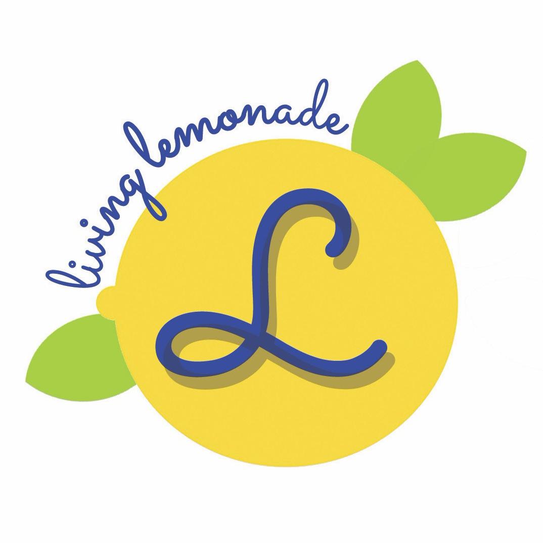 Living Lemonade