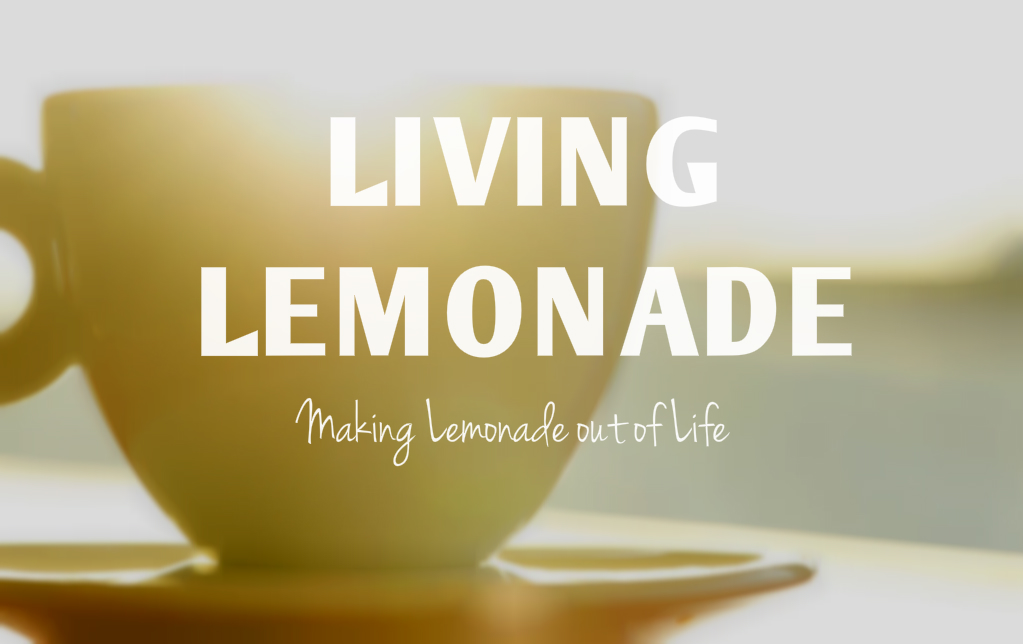 living lemonade 1